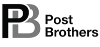 Post Brothers